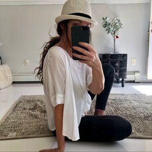 Accessories - NO BRAND SUMMER BEACH HAT